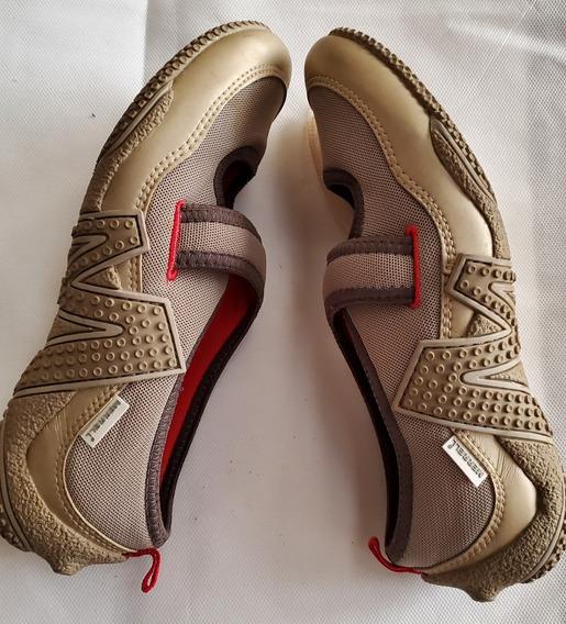 Zapatillas Merrel De Mujer 7.5
