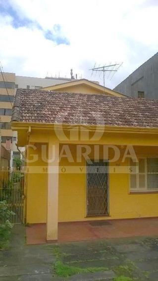 Casa - Jardim Botanico - Ref: 138618 - V-138618