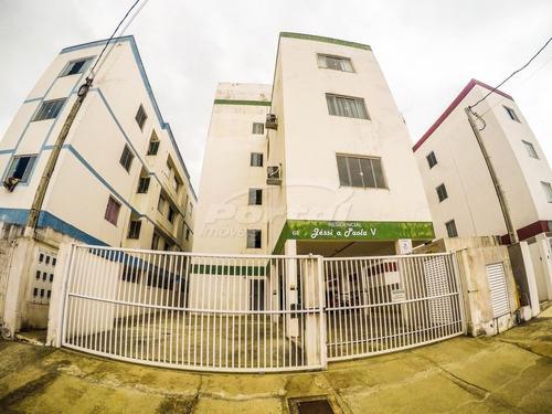 Apartamento Com 2 Quartos No Loteamento Penha I Em Penha/sc (cód. 11514) - 35711514v