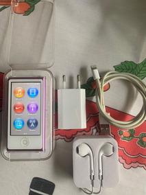 iPod Apple 16gb