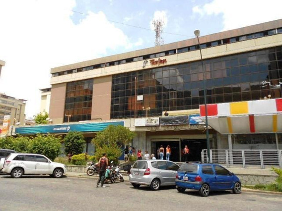 Montalban 20-20255 Emmily Figueroa 04142062925