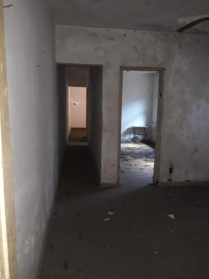 Terreno Em Cidade Naútica, São Vicente/sp De 0m² À Venda Por R$ 135.000,00 - Te312479