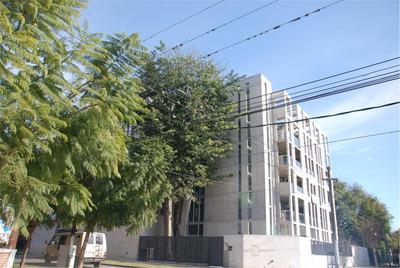 Dueño Vende Departamento Moreno Centro