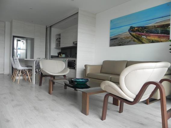 Vendo Aparta Suite En Alto De Las Palmas