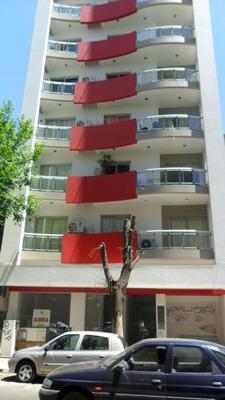 Departamento En La Plata Calle 55 E/ 7 Y 8 Dacal Bienes Raices