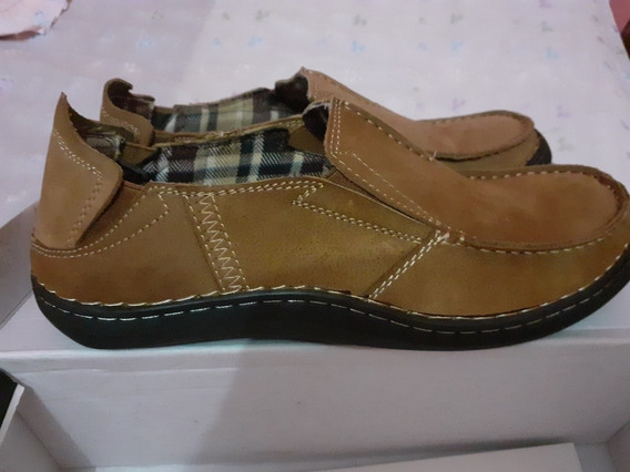 Zapatos Caballero Marca Pratto
