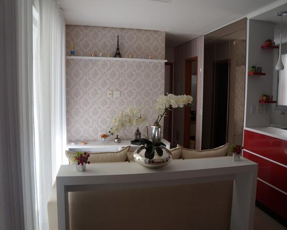 Apartamento - Bm3102 - 34299198