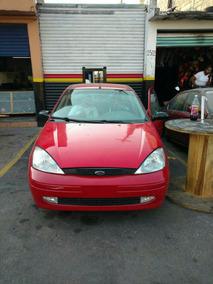 Ford Focus Aut 2003 X Partes