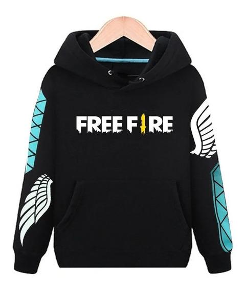 Free Fire Pantalones Angelicales Mercadolibre Com Co