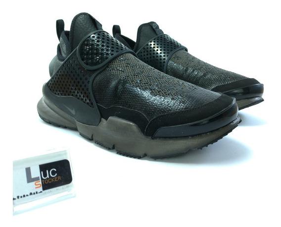 Tênis Nike Sock Dart Mid Premium - 100% Original