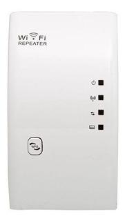 Repetidor Wifi Kp-3007 - Knup