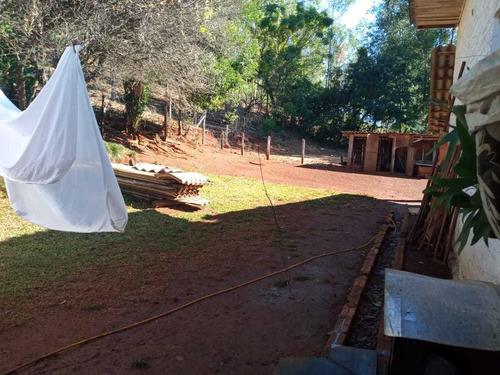 Imagem 1 de 12 de Chácara Em Quedas Do Iguaçú 5 Mil Metros Quadrados Quero 180