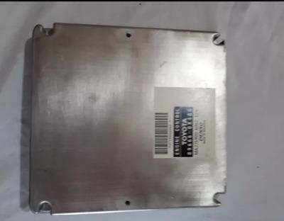 Vendo Computadora Toyota Hilux 4x2 Diesel Original