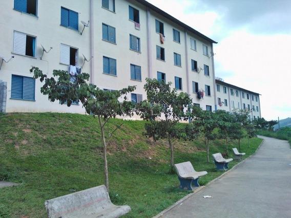 Apartamento 2 Dormitórios Nova Era Caieiras - Ap00418 - 34312332