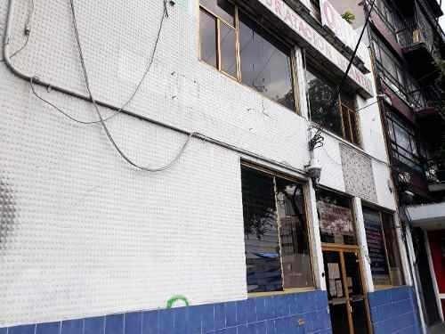 Renta Consultorio En Sanatorio Sagrado Corazon Col.nativitas