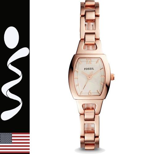 63a0d0190d5d Reloj Fossil Bq 1629 Relojes - Joyas y Relojes - Mercado Libre Ecuador