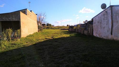Imagen 1 de 3 de Venta Lote - San Jose - Entre Rios