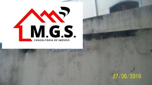 Imagem 1 de 30 de Casa - Ca00022 - 3243603