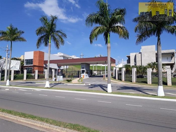 Casas Em Condomínio À Venda Em Jundiaí/sp - Compre O Seu Casas Em Condomínio Aqui! - 1451897