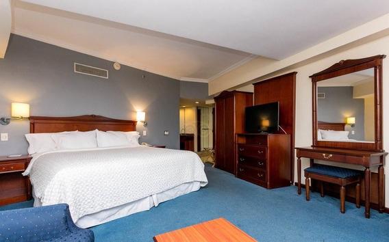 Lmgc Lina Gutierrez Vende Hotel En Chacao Cod: 20-22501