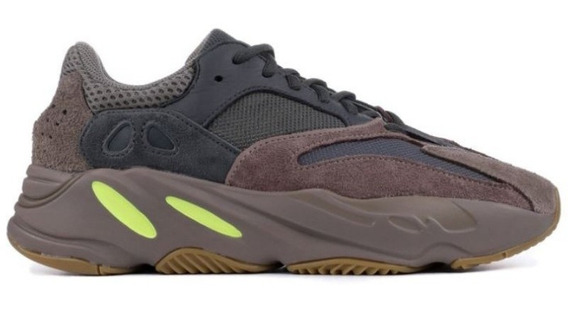 Tênis adidas Yeezy Boost 700 - Importado A Pronta Entrega