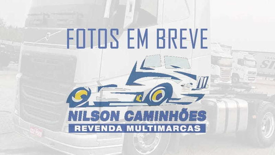 Pajero Hpe Sport, 4x4, 2020 Nilson Caminhões 1769