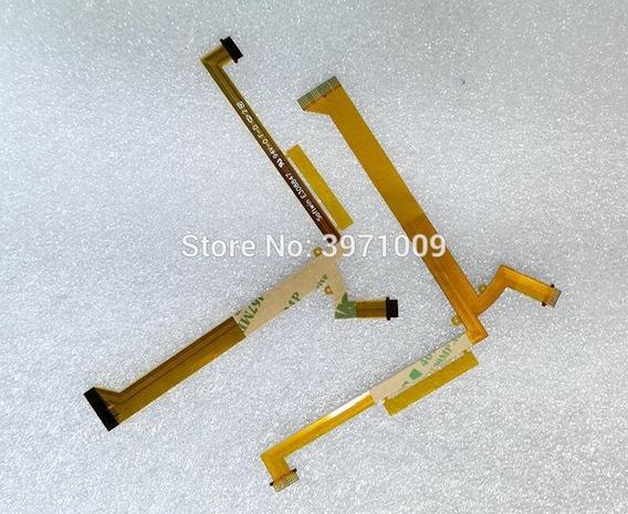 Flex Sony 18-200 Oss Le
