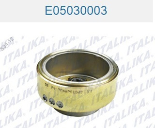 Rotor Con Balero Bendix At110 Italika Original E05030003