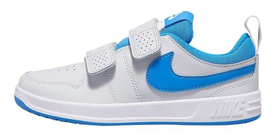 Zapatillas Nike Pico 5 Niños