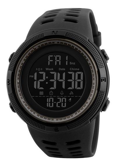 Relógio Skmei 1251 Novo