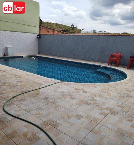 Casa - Ca00803 - 69414045