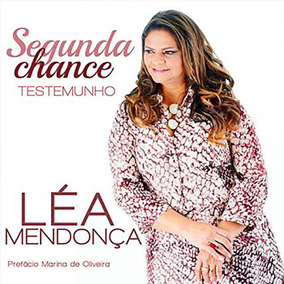 Audiolivro Segunda Chance Audiobook