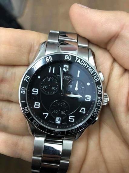 Relógio Victorinox Swiss Army 241494