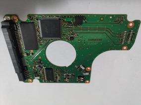 Placa Logica Hd 1 Tb St1000lm024 Fw 2ar20004 -mb Rev 06 R00
