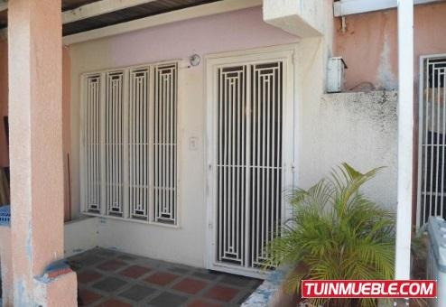 Casas En Venta 0426 4316134