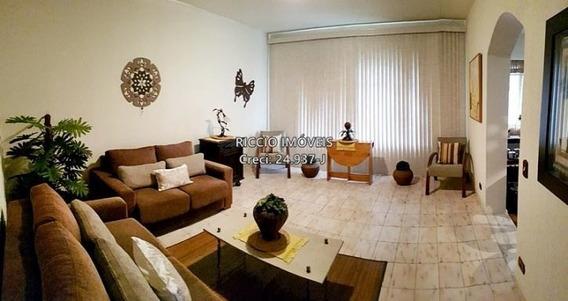 Casa Residencial À Venda, Jardim Independência, Taubaté - . - Ca1164