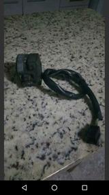 Chave Farol Titan 125