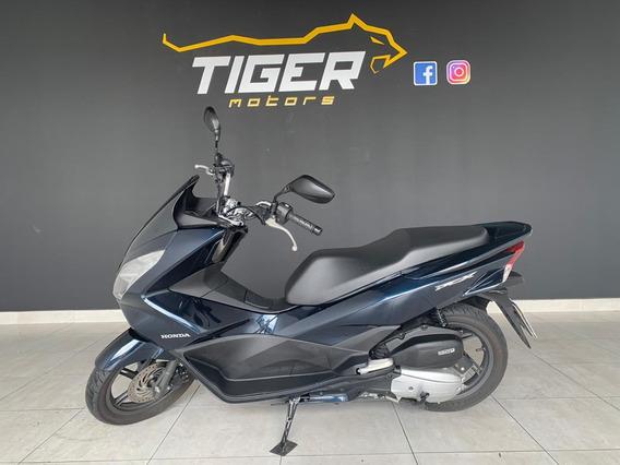 Honda Pcx 150 - 2018 - 6.000km