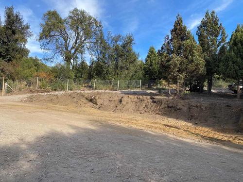 Dueño Directo. Terreno San Martín De Los Andes , Los Riscos
