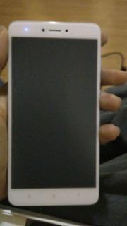 Xiaome Redmi Note 4x Cor Azul Snapdragon 626
