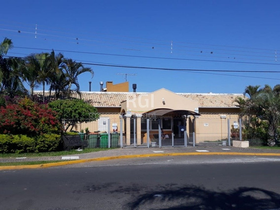 Casa Condomínio Em Rio Branco Com 4 Dormitórios - El50877618