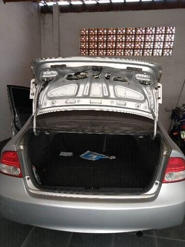 Civic Sedan Lxs