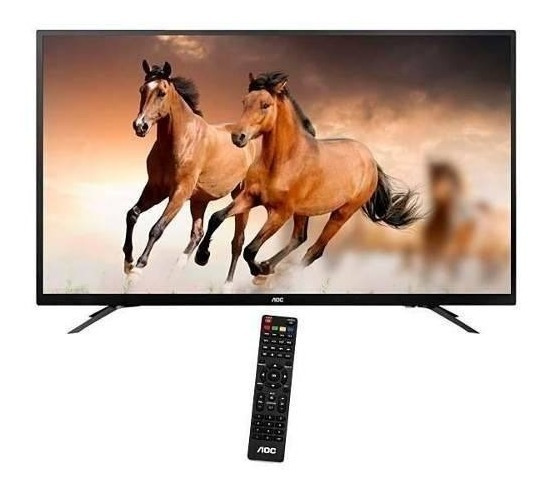 Arquivo Dados Flash Eprom Tv Aoc Le32d1352 Envision Tpvion
