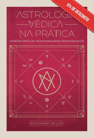 Astrologia Védica Na Prática