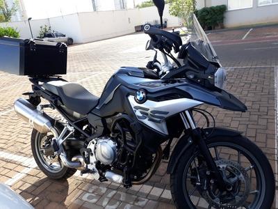 Bmw Gs 750 F Premium