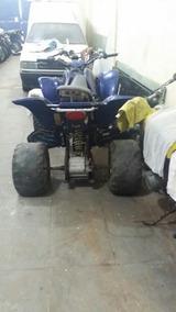Peças Quadriciculo Yamaha 660 E 200