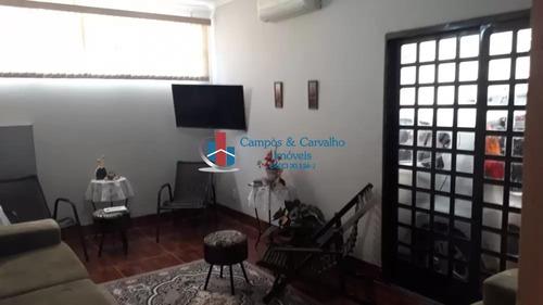 Imagem 1 de 12 de Rua Ferrúcio Bertolucci, Sumarezinho, Ribeirão Preto - 43569