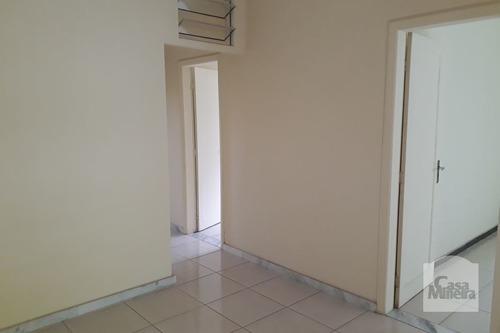 Imagem 1 de 15 de Casa À Venda No Serra - Código 250719 - 250719