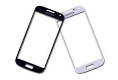 Vidrio Glass Samsung S4 Mini I9190
