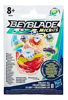 Bey Blade Micro B9508eu40/41